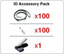BlogImage_ID-AccessoryPack-100
