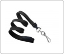 BlogImage_Standard-Badge-Lanyards-2137-50xx