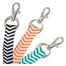 did-chevron-lanyard