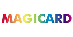 Magicard Printer Parts