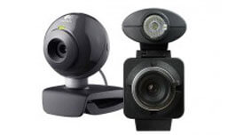 Photo ID Cameras