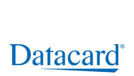 Datacard Printer Parts