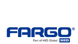 Fargo Printer Parts