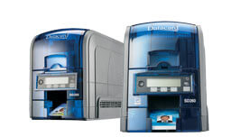 Datacard Printers