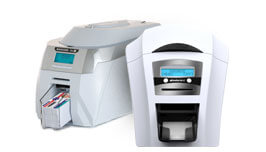 Magicard Printers
