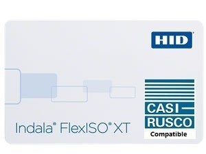 Casi-Rusco CXISO ProxLite Cards-Qty 100