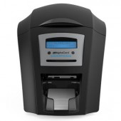 AlphaCard Compass ID Card Printer