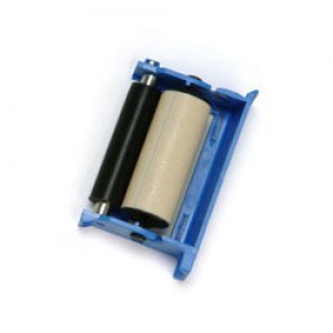 Zebra Cleaning Cartridge for P310,P320,P420,P520