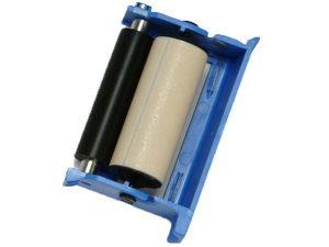 Zebra 105999-806  Cleaning Rollers