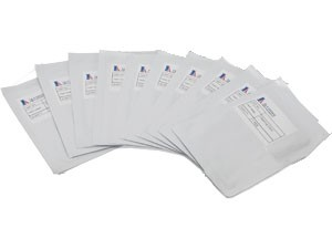 IDP 670120  Cleaning Cards