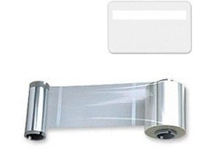 800015-917 - Clear (For Signature Panel Cards)
