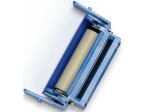 Zebra 105912-302 - Cleaning Cartridge