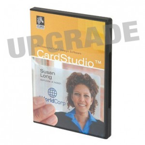 CardStudio Classic to Standard Upgrade
