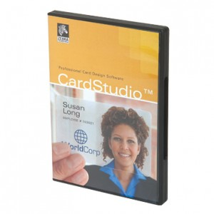 Face Snap plug-in option for CardStudio Standard