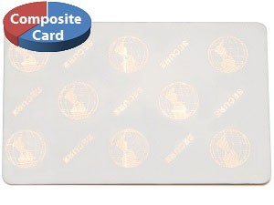104524-120 - Composite Hologram-500 Pack