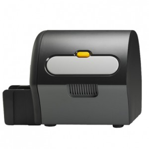 Zebra ZXP Series 7 Upgrade Kit for Dual-Sided Lamination