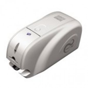IDP Smart-30 ID Card Printer