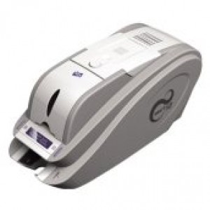 IDP Smart-50 ID Card Printer
