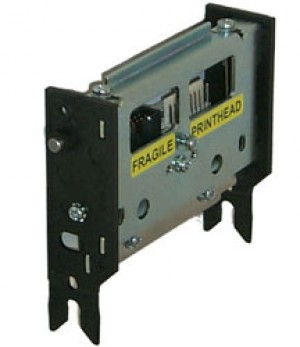 Fargo Printhead for C25,C16,C11,C10, Pro-L-LX