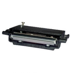 Magicard Printhead Pronto - Field-Replaceable