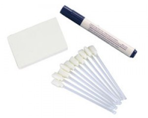 Nisca Cleaning Kit - Nisca 5100/5200/5300