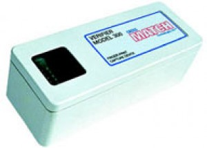 Standard Verifier 300 USB-2 Fingerprint Capture