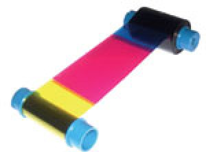 Magicard Color Ribbon YMCKO - Tempo- 250 Prints
