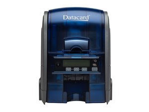 Datacard SD160 Single Sided ID Card Printer