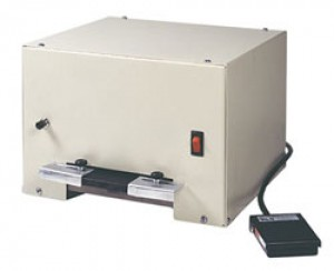 Standard Electric Slot Punch