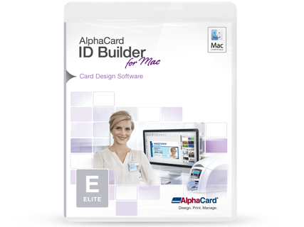 ID Builder Elite